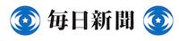 ハナハナワークス_メディア実績
